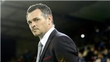 Bayern Munich và sự trở về của Willy Sagnol