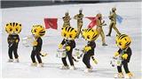 SEA Games gắn kết người dân khu vực ASEAN
