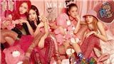 Tạp chí Vogue 'định giá' BTS, Black Pink, Kai (EXO) là biểu tượng thời trang hàng đầu