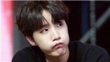 BTS: J-Hope có thể 'phá vỡ lời hứa' với ARMY