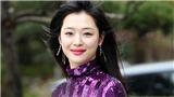 Sulli và những ngôi sao Hàn qua đời bi kịch do chứng trầm cảm