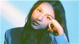 Olivia Rodrigo - cô gái 17 tuổi với ca khúc 'nổi' nhất thế giới hiện nay