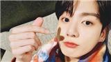10 sự thật TMI về thói quen của Jungkook BTS phải tinh mới nhận ra