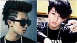 Muốn biết cá tính của từng thành viên BTS, hãy xem các teaser đầu tiên