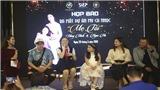 Hồng Minh – Ngọc Hà lần đầu kết hợp ra mắt MV 'Mẹ Tôi' nhân ngày Quốc tế Thiếu nhi 1/6