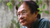 Nhạc sĩ Dương Thụ 'đánh thức tầm xuân'