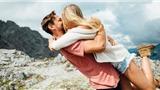 6 biểu hiện cho thấy bạn đã yêu người ấy sâu đậm