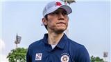 HLV Park Choong Kyun chấp nhận bị Hà Nội FC sa thải