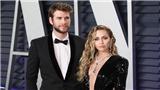 Miley Cyrus lần đầu lên tiếng sau thông báo ly thân: 'Thay đổi là điều không thể tránh khỏi...'
