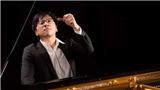 Lưu Hồng Quang với đêm nhạc thiện nguyện Evolution