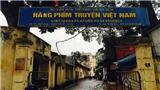 Toàn văn kết luận thanh tra công tác cổ phần hóa Hãng phim truyện Việt Nam
