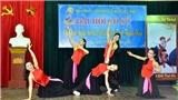 Đưa nghệ thuật múa đến với công chúng xứ Thanh