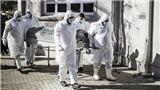 Tình hình dịch bệnh  COVID-19 ngày 21/6: Thế giới có 8.954.522 ca mắc bệnh, 46.461 ca tử vong