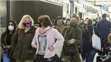 Pháp phát giác hàng loạt vụ khai man hồ sơ để hưởng trợ cấp thất nghiệp do COVID-19