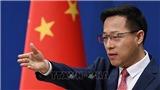 Trung Quốc tiếp tục từ chối tham gia đàm phán về START-3