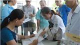 Bộ Giáo dục và Đào tạo hướng dẫn điều chỉnh chỉ tiêu tuyển sinh trong tình hình dịch COVID-19