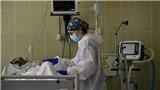 Dịch COVID-19 ngày 30/10: Thế giới có 45.509.052 ca bệnh và 1.188.566 ca tử vong