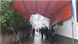 """Vụ sạt lở ở Thủy điện Rào Trăng 3: Cấp Bằng """"Tổ quốc ghi công"""" cho 13 liệt sĩ"""