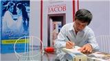 Vĩnh biệt nhà văn Nguyễn Thành Nhân: Đã không kịp viết xong 'Mùa về nhà'
