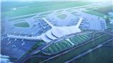 Thủ tướng Chính phủ Nguyễn Xuân Phúc: Sân bay Long Thành sẽ đóng góp vào sự hùng cường của Việt Nam