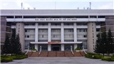 Đại học Quốc gia TP HCM tăng địa điểm thi và chỉ tiêu xét tuyển từ kỳ thi đánh giá năng lực