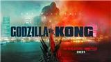Cuộc chiến Godzilla và Kong tiếp tục lập khuynh đảo Bắc Mỹ
