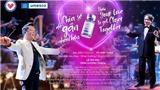 Hòa nhạc gây Quỹ Vaccine: Mong có hàng triệu liều vaccine cho người dân Việt Nam