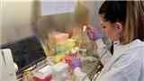 Tìm ra siêu kháng thể 'khắc tinh' của Covid-19