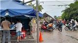 40 tỉnh, thành phố đã xác định, công bố cấp độ dịch Covi-19
