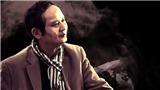 'Đi tìm bóng núi' - đêm nhạc tìm đến sự 'gai góc' của nhạc sĩ An Thuyên?