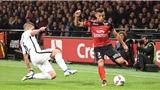 BIG BET: Dự đoán và tỉ lệ trận đấu Guingamp - PSG (02h00, 14/8)