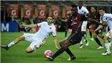 BIG BET: Dự đoán và tỉ lệ trận AC Milan - Roma (23h00, 01/10)