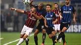 BIG BET: Dự đoán và tỉ lệ trận AC Milan - Inter Milan (02h45, 05/03)