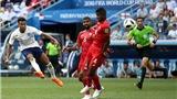 Dự đoán và kèo trận Colombia - Anh (01h00, 04/07)