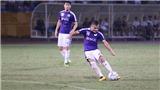 VIDEO: Quang Hải lọt TOP 5 bàn thắng đẹp nhất AFC Cup