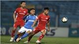 Chốt V-League trở lại giữa tháng 3