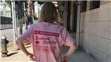 Kiểu slogan mới cực chất dành cho áo phông, bạn đã thử chưa?
