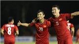 Tuyển Việt Nam sẽ bất lợi nếu AFF Cup đá tập trung