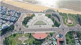 700 triệu đồng cho VnExpress Marathon - VM Quy Nhơn 2019