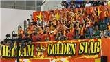 Học thầy Park, futsal Việt Nam hẹn Thái Lan ở chung kết