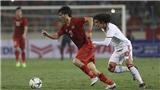 Với Tuấn Anh, tuyển Việt Nam sẽ phá lối chơi Thái Lan