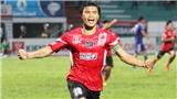 Cầu thủ trẻ Việt có thể kiếm hàng chục tỷ như đàn anh