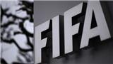 FIFA hủy World Cup U20, HLV Park Hang Seo mất lợi thế