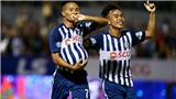 HLV Sài Gòn FC lý giải trận thua sốc do COVID-19