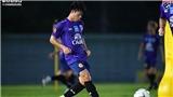 Thái Lan tính dùng đội U19 dự AFF Cup 2020