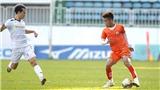 Học trò HLV Park Hang Seo toả sáng ở sân sau V-League