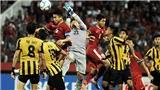 Nhiều nước không mặn mà với AFF Cup 2021
