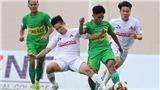 Đội bầu Đức vào chung kết SV-League 2020