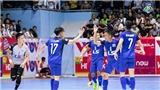 Thái Sơn Nam hướng tới hat trick vô địch 2020