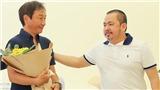 Sài Gòn FC trở lại dùng HLV nội